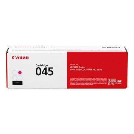 Toner Canon CRG-045 Magenta / Original