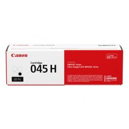Toner Canon CRG-045H Black / Original