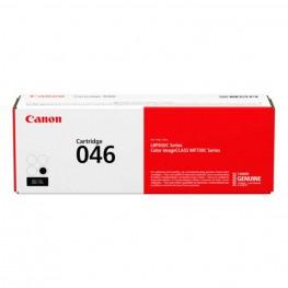 Toner Canon CRG-046 Black / Original