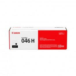 Toner Canon CRG-046H Black / Original