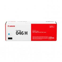 Toner Canon CRG-046H Cyan / Original