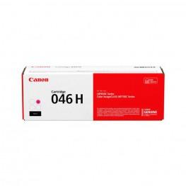 Toner Canon CRG-046H Magenta / Original