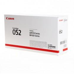 Toner Canon CRG-052 Black / Original