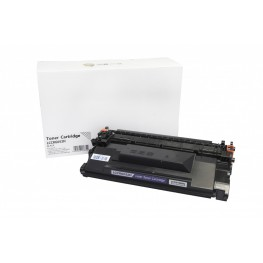 Toner Canon CRG-052H Black