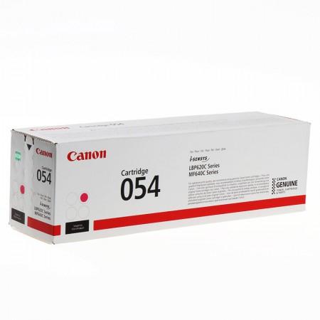 Toner Canon CRG-054 Magenta / Original
