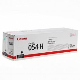 Toner Canon CRG-054H Black / Original