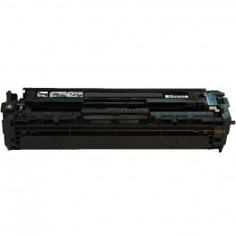 Toner Canon CRG-701 Black