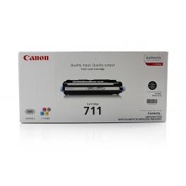 Toner Canon CRG-711 Black / Original