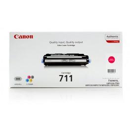 Toner Canon CRG-711 Magenta / Original