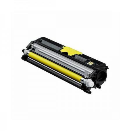 Toner Canon CRG-711 Yellow