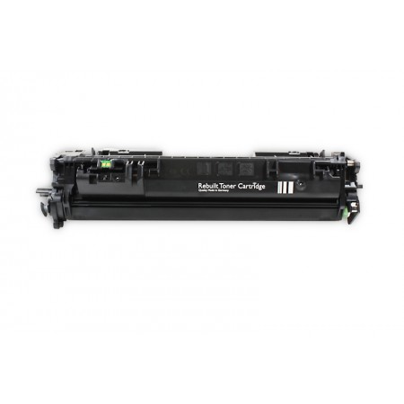 Toner Canon CRG-719H Black