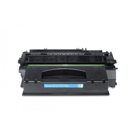 Toner Canon CRG-720 - 5000 strani