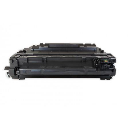 Toner Canon CRG-724 - 12500 strani XL