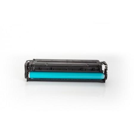 Toner Canon CRG-731H Black