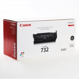 Toner Canon CRG-732 Black / Original
