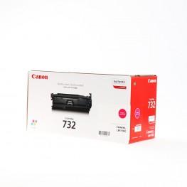 Toner Canon CRG-732 Magenta / Original