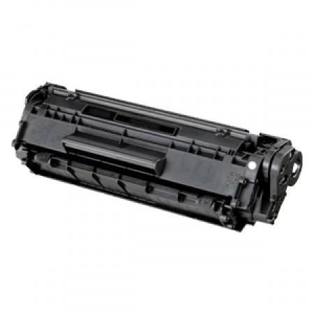 Toner Canon FX-10 Black