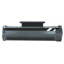 Toner Canon FX-3 Black