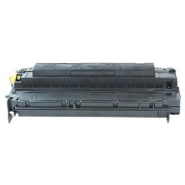 Toner Canon FX-4 - 4000 strani