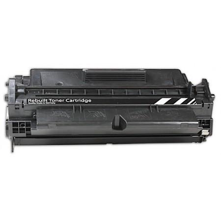 Toner Canon FX-7 - 5000 strani