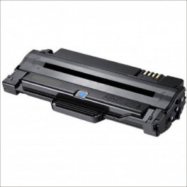 Toner Dell 1130 - 2500 strani XL