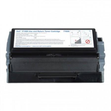 Toner Dell 1500 - 6000 strani