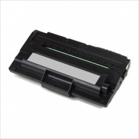 Toner Dell 1600 - 5000 strani XL