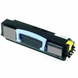 Toner Dell 1720 - 6000 strani XL