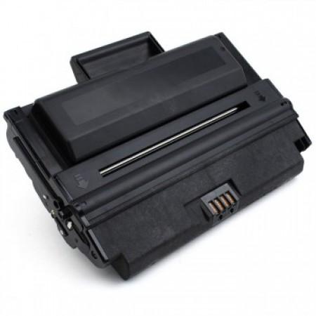 Toner Dell 2335 in Dell 2355 XL - 6000 strani