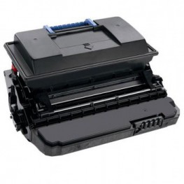 Toner Dell 5330 XL - 20000 strani