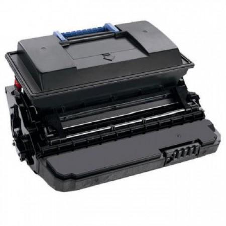 Toner Dell 5330 XL - 20000 strani