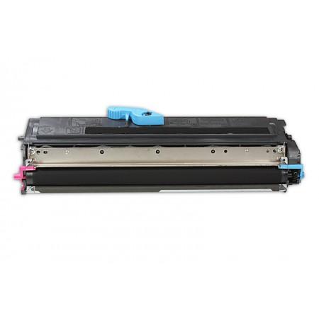 Toner Epson Aculaser M1200 - 3200 strani