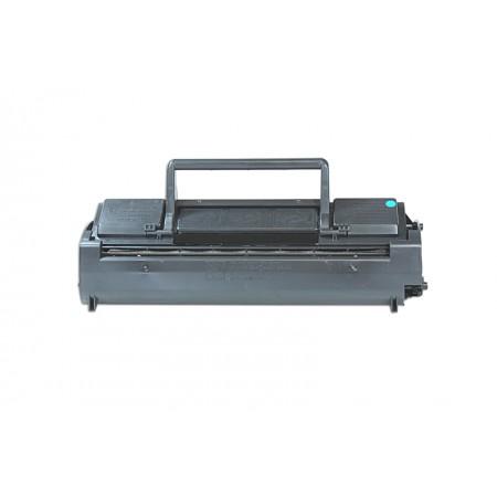 Toner Epson EPL-5500 - 3000 strani