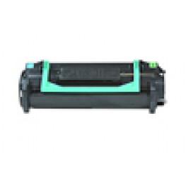 Toner Epson EPL-5700 in EPL-5800 - 6000 strani