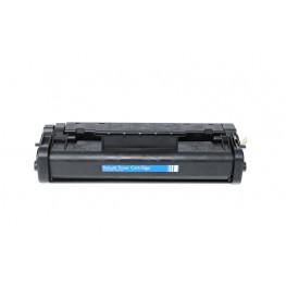 Toner HP C3906A 06A - 3250 strani