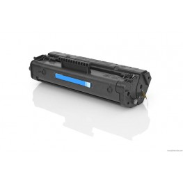Toner HP C4092A 92A Black