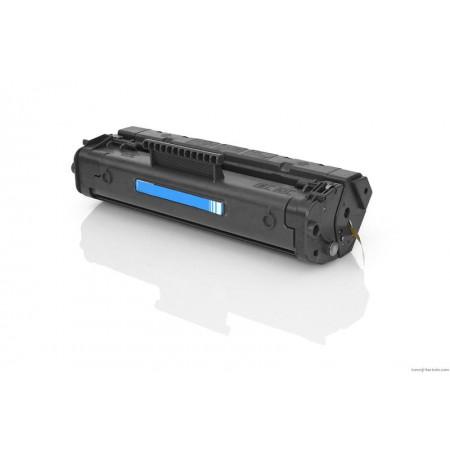 Toner HP C4092A 92A Black