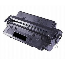Toner HP C4096A 96A Black
