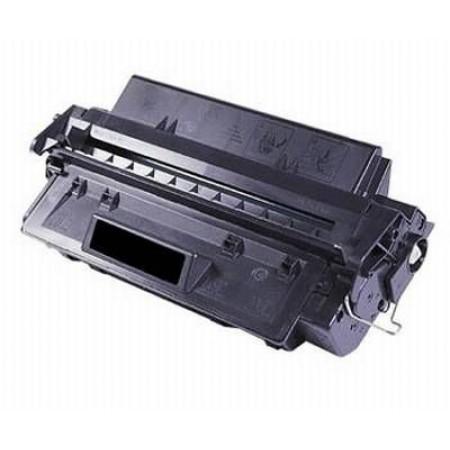 Toner HP C4096A 96A Black