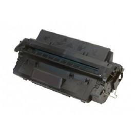 Toner HP C4096X 96X - 10000 strani XL