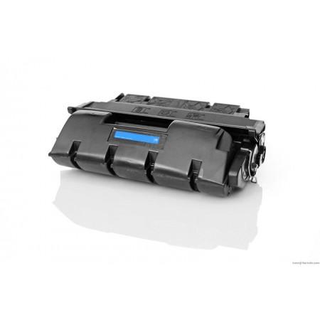 Toner HP C4127X 27X - 20.000 strani XXL