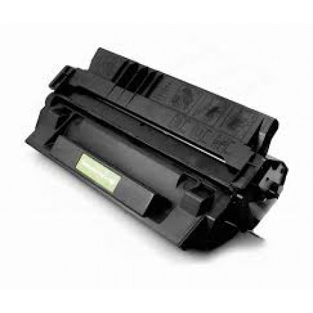 Toner HP C4129X 29X Black