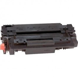 Toner HP C7115X 15X Black - 4000 strani XL