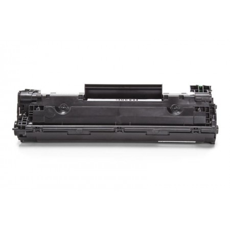 Toner HP CB435A 35A - 1500 strani