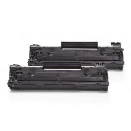 Toner HP CB436AD 36A / Dvojno pakiranje