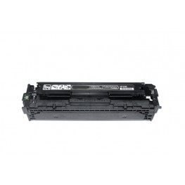 Toner HP CB540A Black / 125A