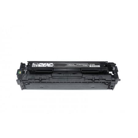 Toner HP CB540A Black / 125A
