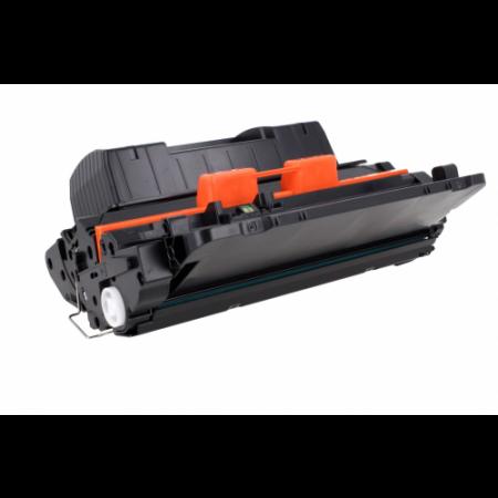 Toner HP CC364X 64X Black