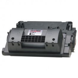 Toner HP CC364X 64X - 24000 strani XL