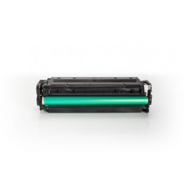Toner HP CC530A Black / 304A